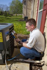Hvac Repair Long Island